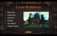 WoWInsider-BlizzCon2013-Garrisons-Slide4-Large Buildings