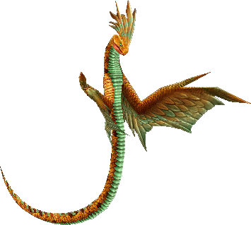 WindSerpent.png