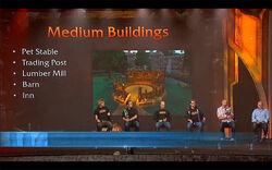 WoWInsider-BlizzCon2013-Garrisons-Slide3-Medium Buildings.jpg