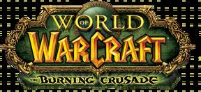 WorldOfWarcraftBCLogo.png