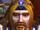 Knight Dameron