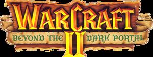 Warcraft2BtDPLogo.png