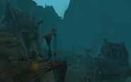 Stormheim2