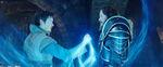 Warcraft-movie-images-hi-res-15