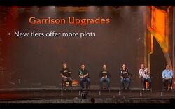 WoWInsider-BlizzCon2013-Garrisons-Slide14-Garrison Upgrades1.jpg