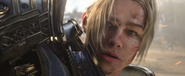 Battle for Azeroth - Cinematic - Anduin