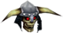 Skeletionicon.png