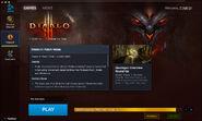Battle.net app-Beta-Games-D3-downloading