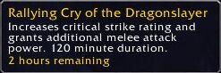 Rallying Cry of the Dragonslayer Text.jpg