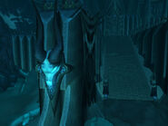Icecrown3