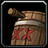 Inv cask 02.png