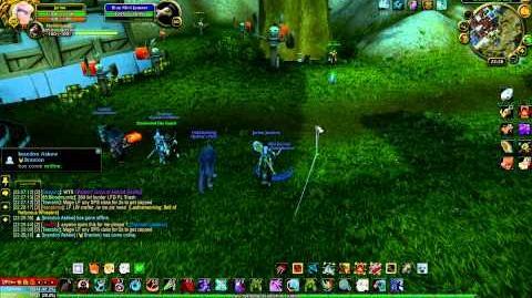 World Of Warcraft Hunter SURVIVAL ROTATION GUIDE 4.3