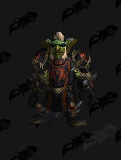 722499-dark-goblin-monk.jpg