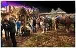 Alliance village exterior set-CgldeNcUYAE-2o3