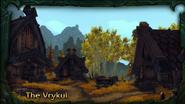 BlizzCon Legion - Stormheim The Vrykul