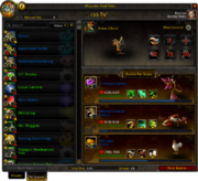 Mounts And Pets window newer Pet Journal tab 5 0 5 16057.png