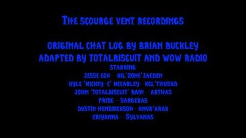 The_Scourge_Vent_Recordings