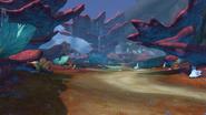 World of Warcraft Nazjatar ss3 - Blizzcon 2018