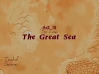 Warcraft II Beyond the Dark Portal - Act III (The Great Sea).png