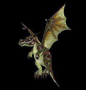 Plague dragon.jpg