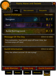 Guild-Info 4 1 13850.png