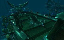 Skybreaker deck.jpg