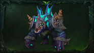 TOS - Naga Brute