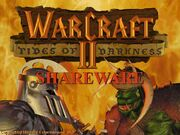 Warcraft II demo screen.jpg
