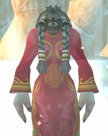ElderWildmane.jpg