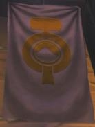 Stormpike Guard banner