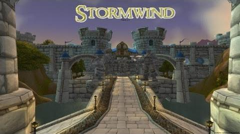 Stormwind_-_World_of_Warcraft