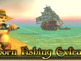 Stranglethorn Fishing Extravaganza