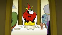 S1e11a Lord Hater smooth grin.jpg