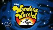 Wanders Wereld - Titelsong
