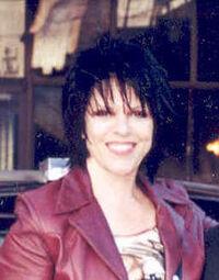 220px-April Winchell 2004.jpg
