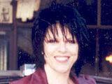 April Winchell