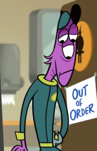 S1e20a Three-eyed alien - cropped.png