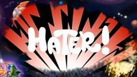 Lord_Hater