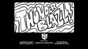 Thunder_Blazz!