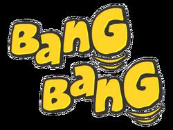 Bang Bang logo.png