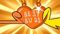 S1e16b Best Buds whole heart pendant.jpg