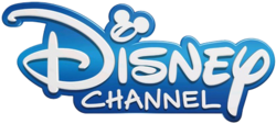 New Disney Channel logo.png