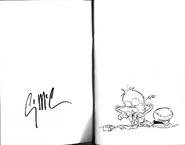 WoY-sketchbook-inside