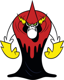 Лорд Злыдень (character).png