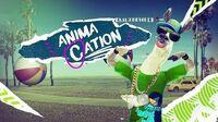 Disney_XD_-_2014_Summer_Anthem