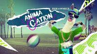 Disney XD Animacation Anthem screenshot.jpg
