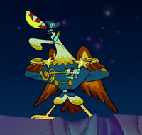 General McGuffin.png