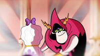 S1e11a Hater and Queen waltzing.jpg