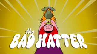 Click here to view more images from The Bad Hatter.