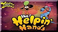 Wander_Over_Yonder_-_The_Helpin'_Hands_-_Disney_Game